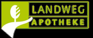 Landweg Apotheke